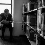 biblioteca anastasio lopez sanchez