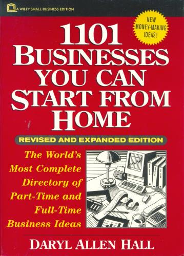 Buscador de libros, el negocio del futuro