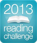 Bingo literario: los resultados de lectura este 2013