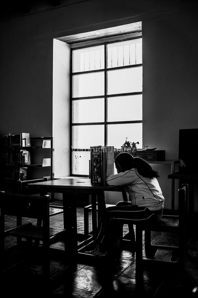 Resultados de PISA 2012 y la lectura en México