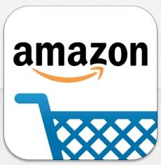 Las bibliotecas vs Amazon (o lo que las bibliotecas pueden aprender de Amazon)