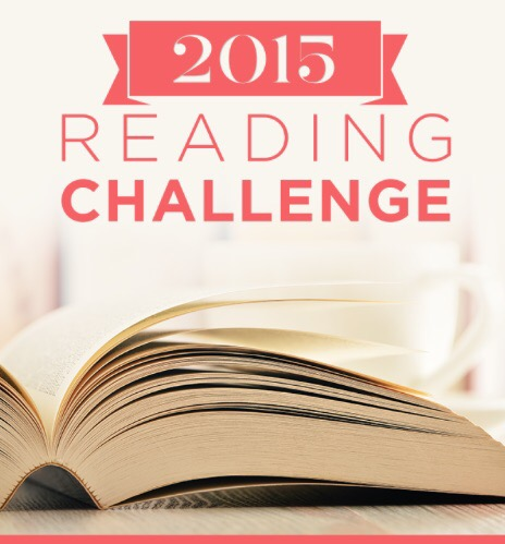 ¿Cuáles son sus propósitos de lectura de este año?