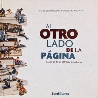 Al otro lado de la página: imágenes de la lectura en México (Lectura recomendada)