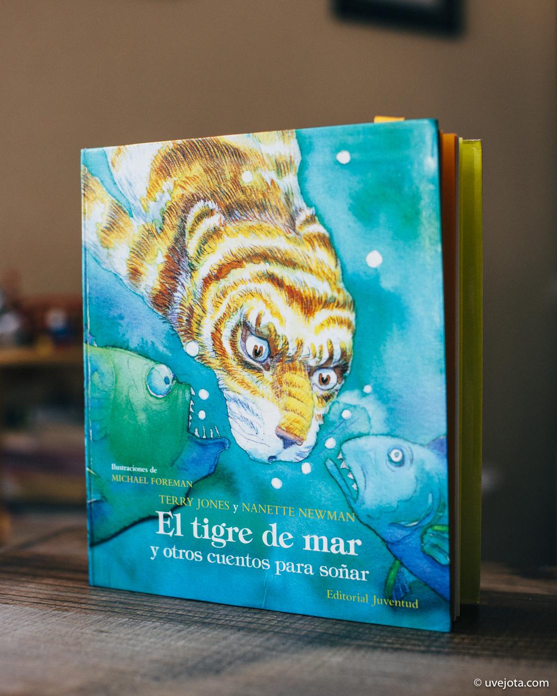 Día Internacional del Libro Infantil 2018, ¡a leer!