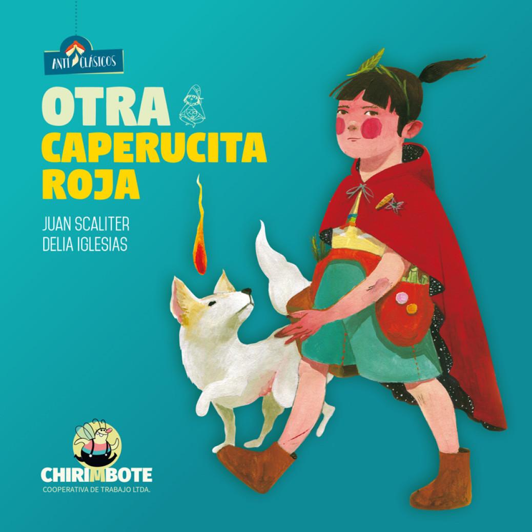 Anticlásicos (Invitada: Carola Martínez)