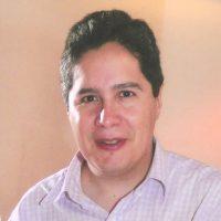 """El bibliotecario como """"curator transmedia"""" y la lejanía de la cultura gamer en las bibliotecas (Invitado: Fernando Gabriel Gutiérrez)"""