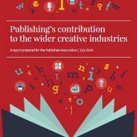 El impacto del libro en la industria audiovisual