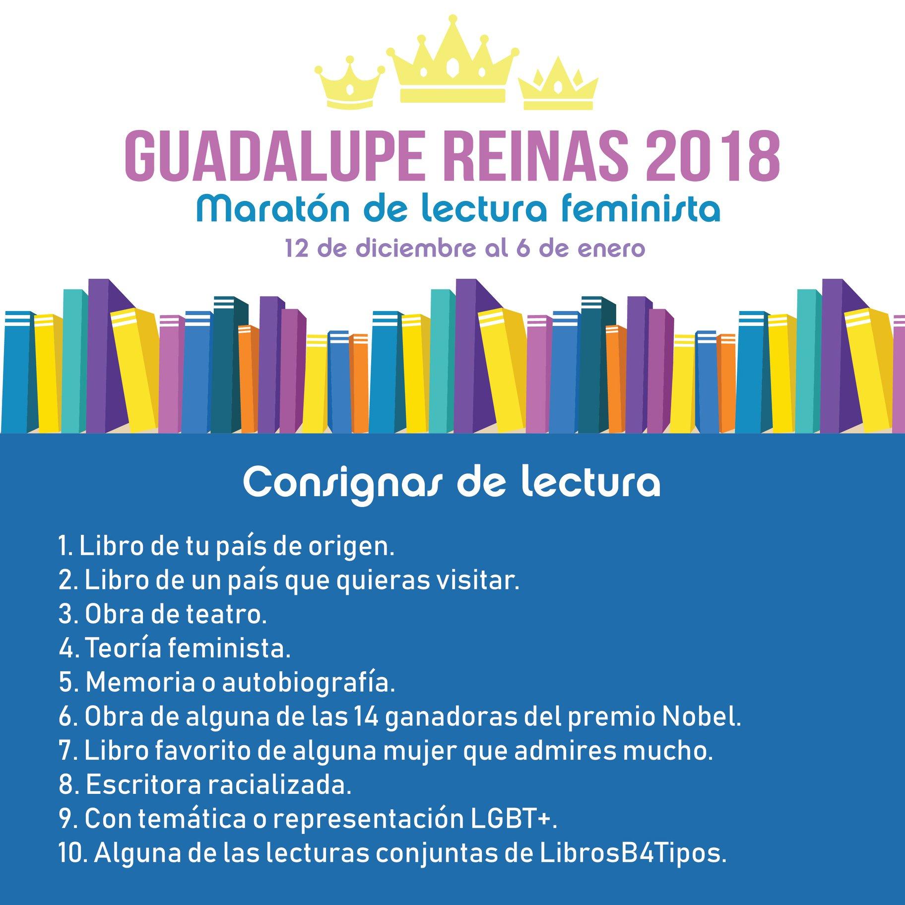 guadalupereinas2018