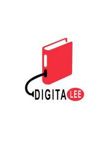 digitalee y la opacidad