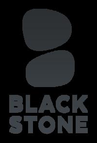 Boicot bibliotecario contra Blackstone Publishing