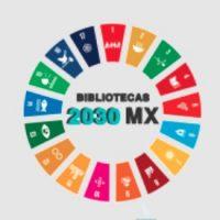 bibliotecas 2030