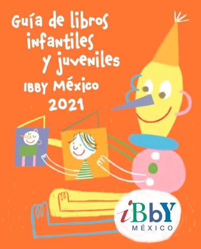 Guía de libros infantiles y juveniles